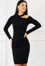Stylowe sukienki na rodzinne spotkania i prywatki. Przygotuj się na święta i sylwestra