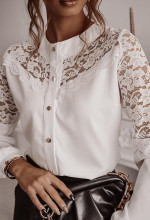 Damskie koszule – piękne i eleganckie