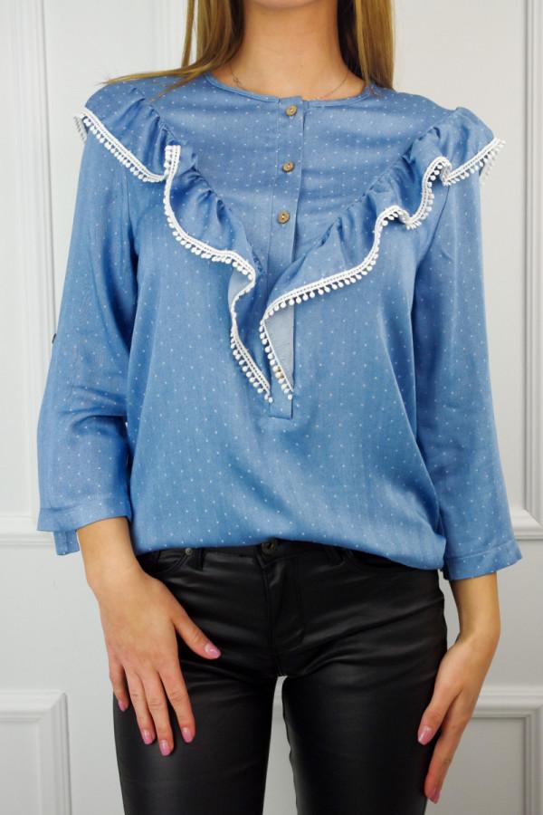 Koszula Estelle 1