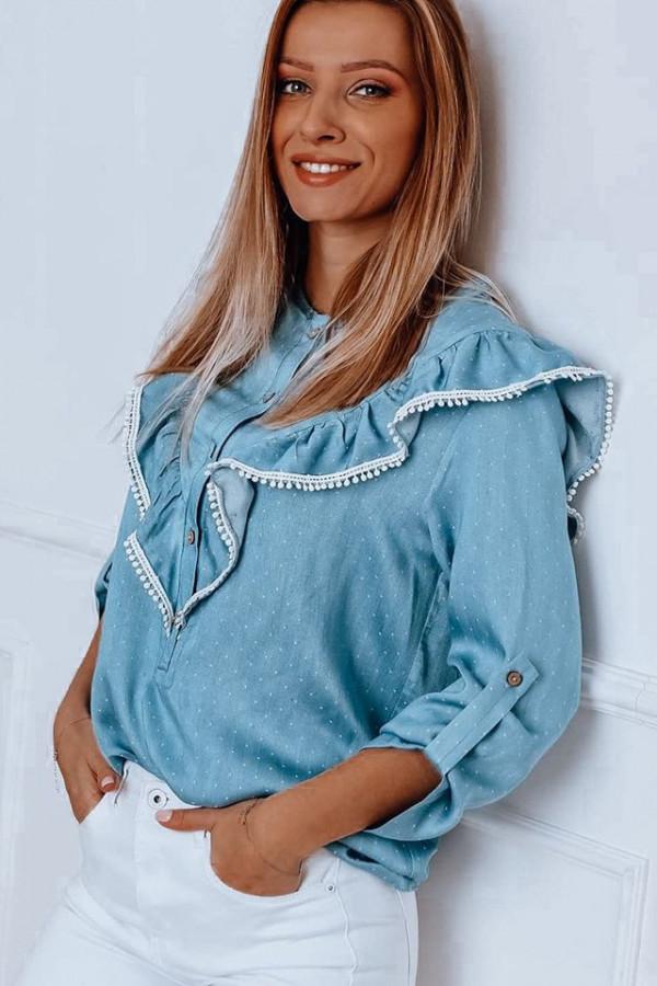 Koszula Estelle 4