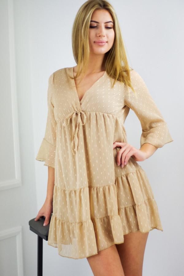 Sukienka Elena 1