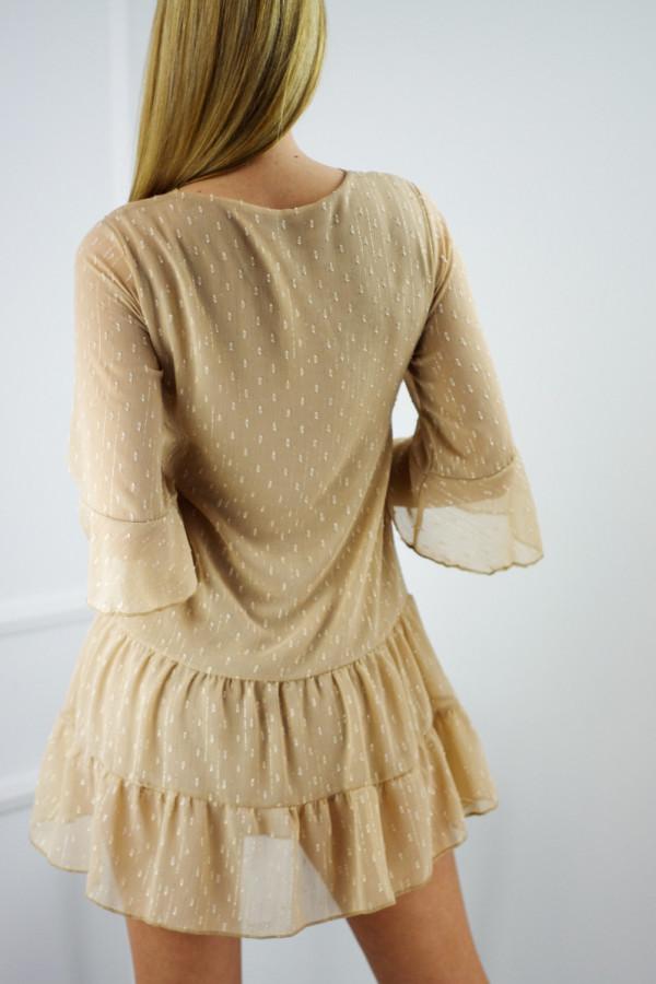 Sukienka Elena 2