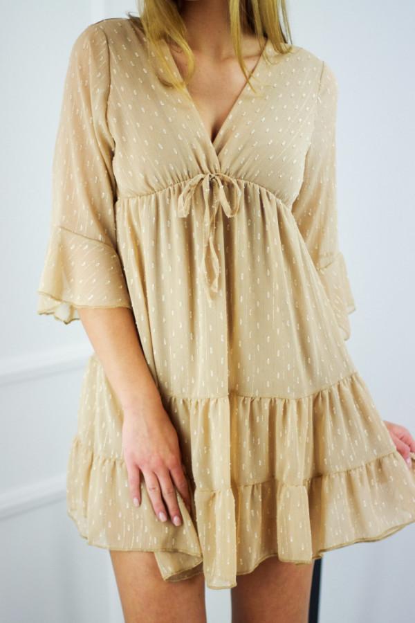 Sukienka Elena 3