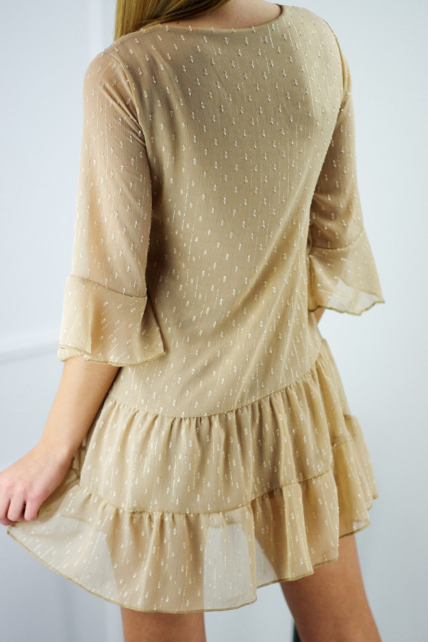 Sukienka Elena 4