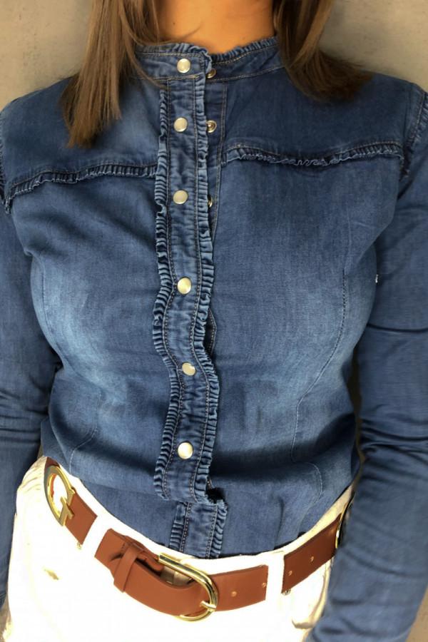 Koszula Maud