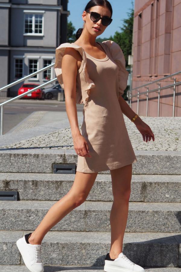 Sukienka Rota III 2