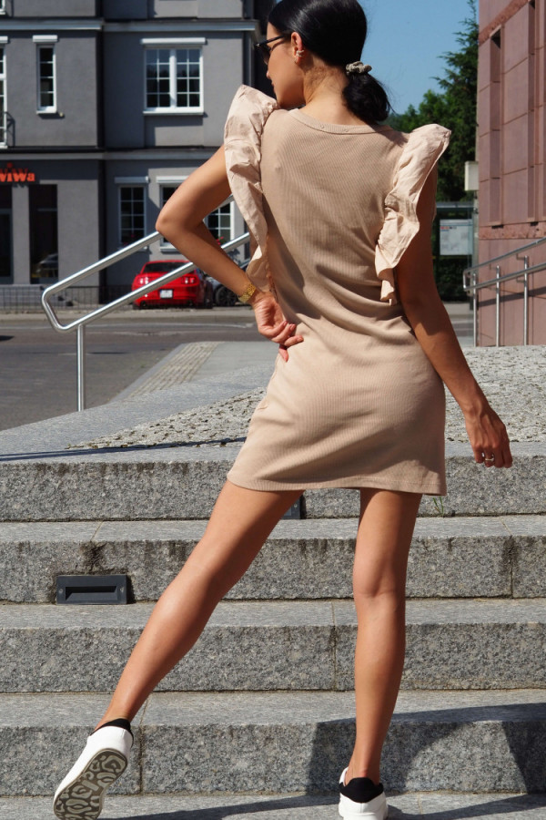 Sukienka Rota III 3