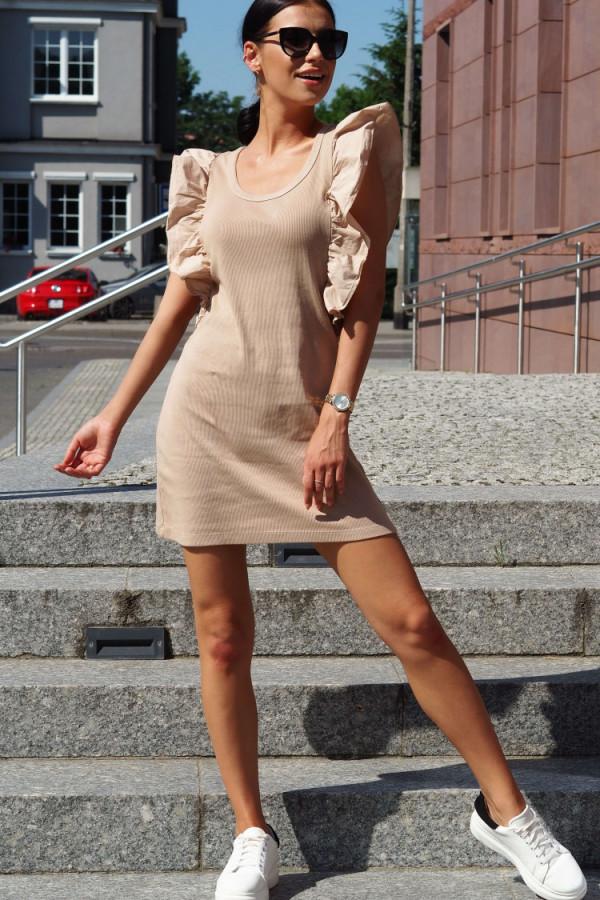 Sukienka Rota III