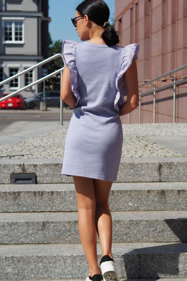 Sukienka Rota II 3