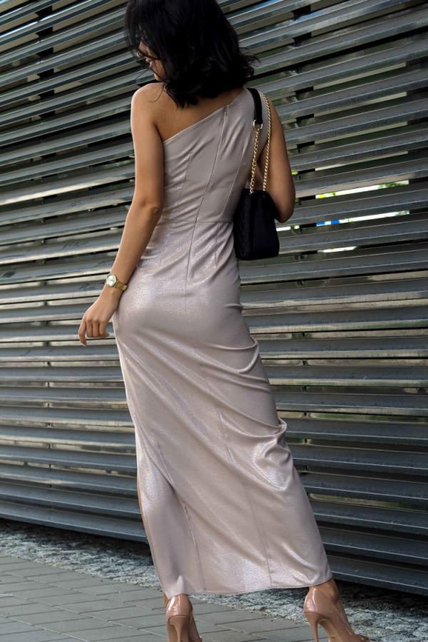 Sukienka wieczorowa Benz 2