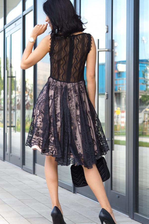 Sukienka wieczorowa Jean 3