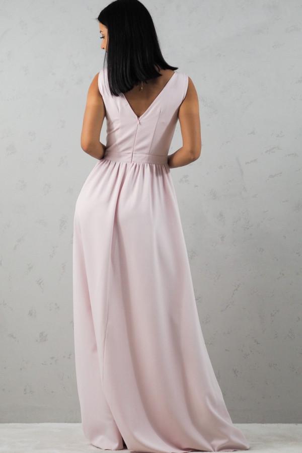 Sukienka wieczorowa Gracia 3