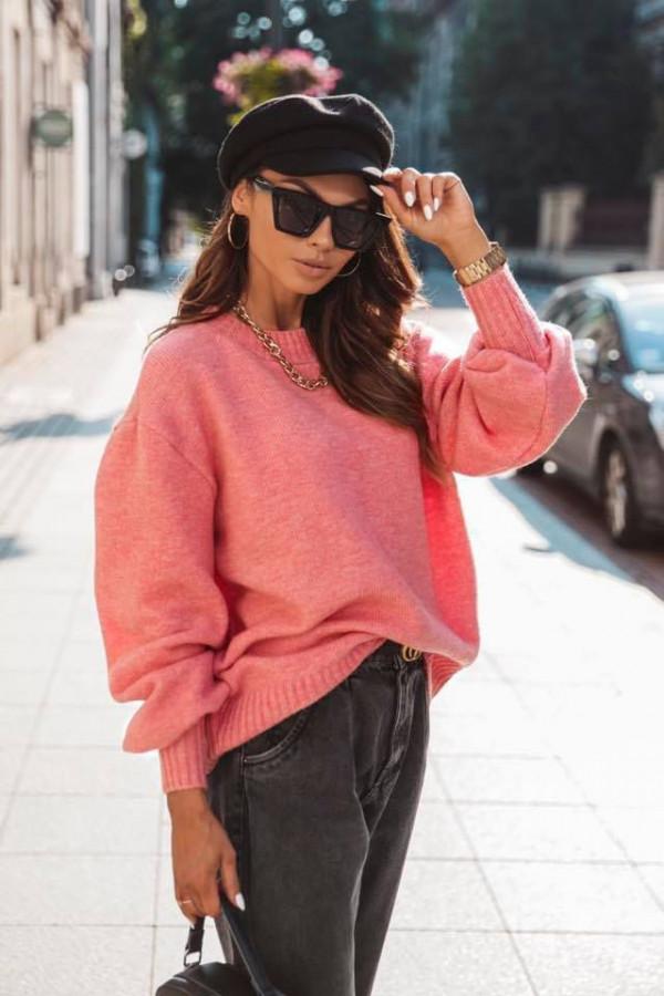 sweter chiara III