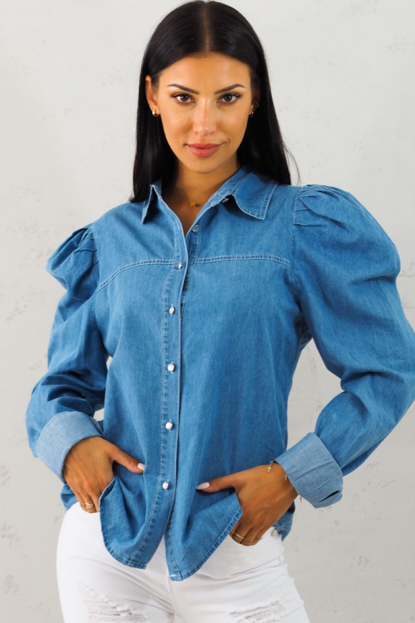 Koszula Louna 2