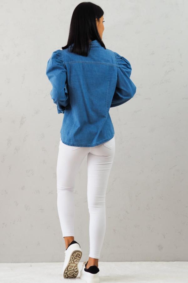 Koszula Louna 8