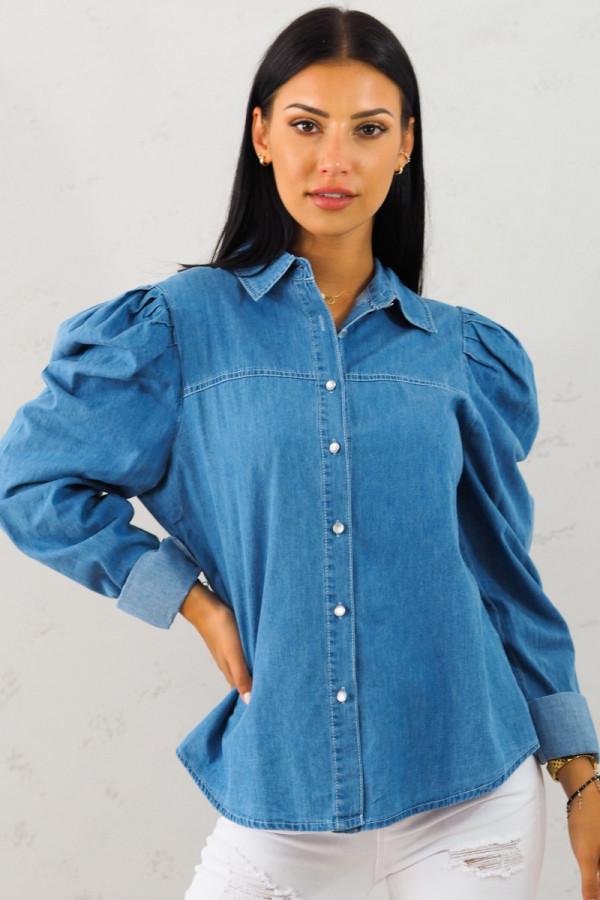 Koszula Louna
