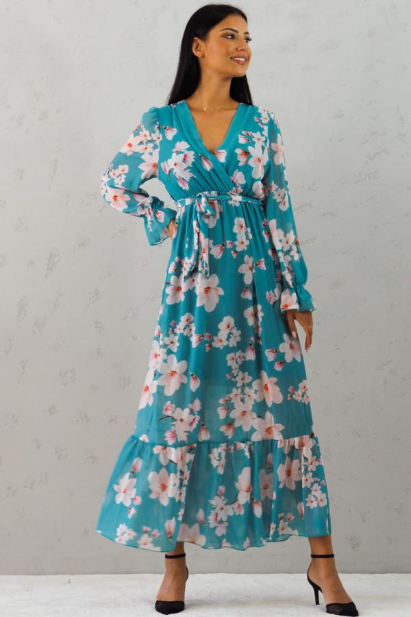 Sukienka Rosalia