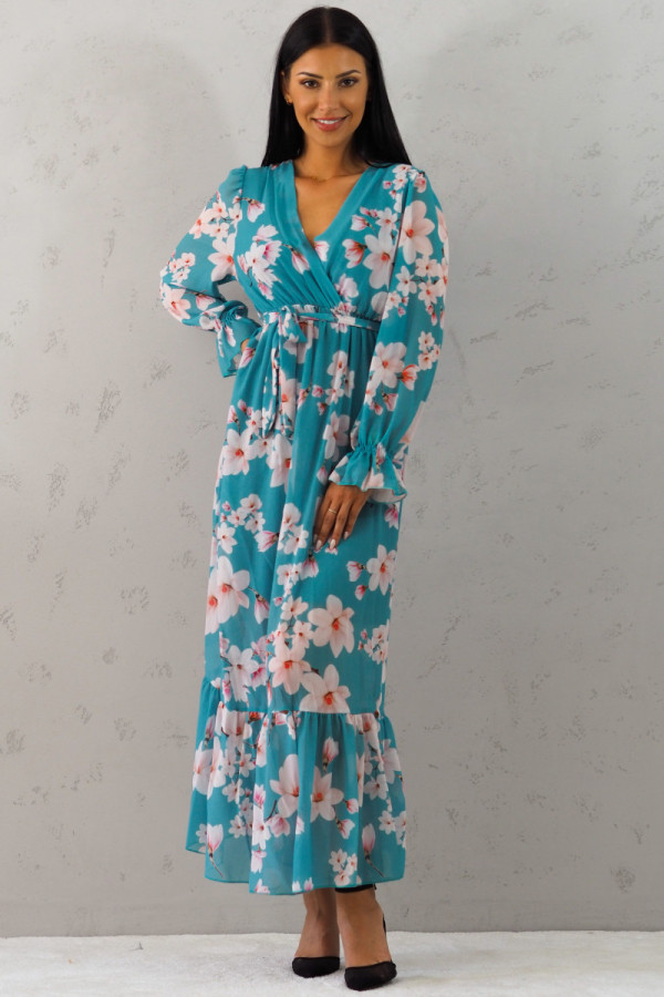 Sukienka Rosalia 2
