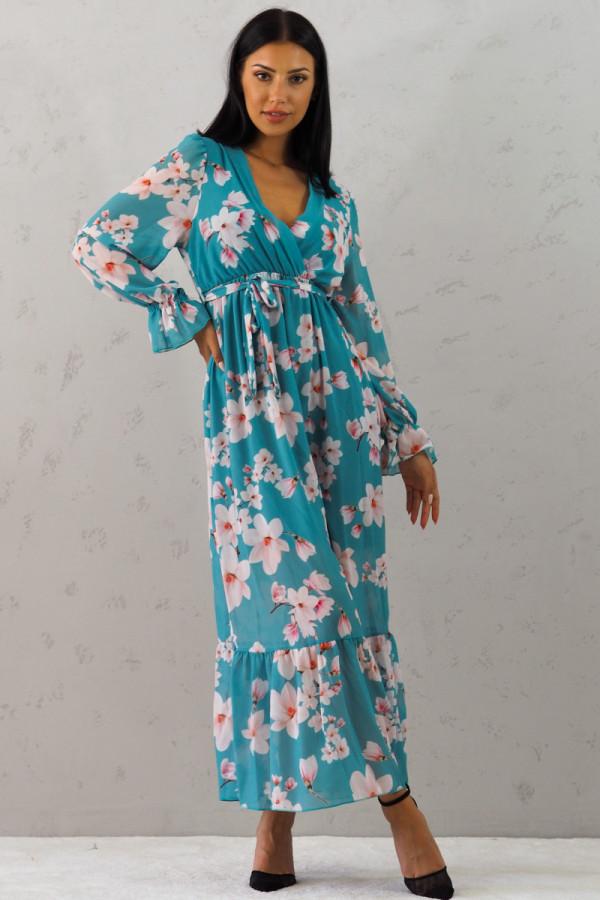 Sukienka Rosalia 4