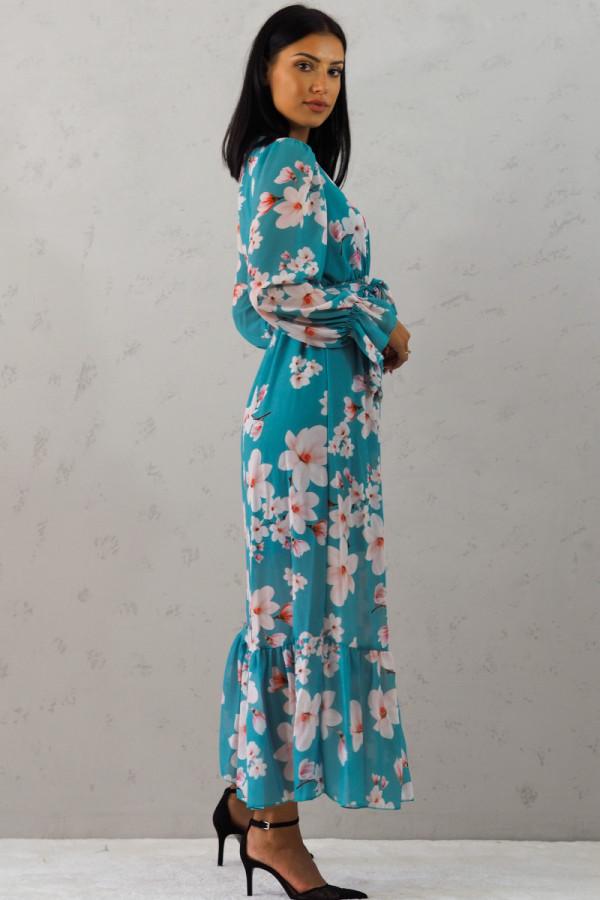 Sukienka Rosalia 5