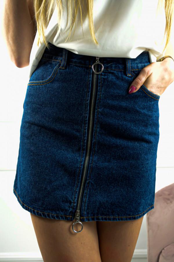 Spódniczka Jasmine Jeans