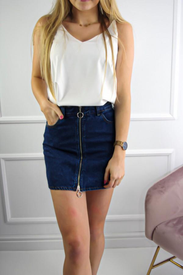 Spódniczka Jasmine Jeans 1