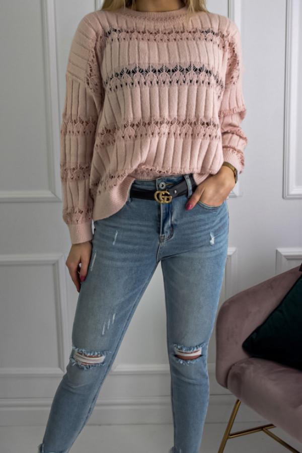 Sweter Polina 1