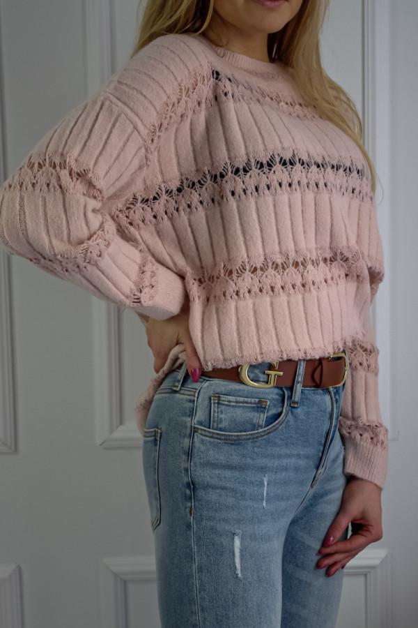 Sweter Polina 2