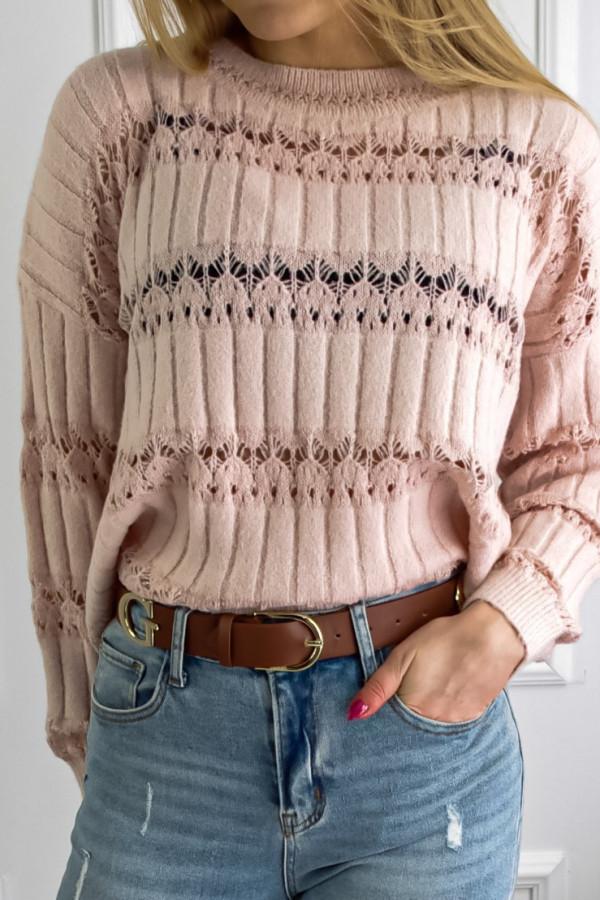 Sweter Polina