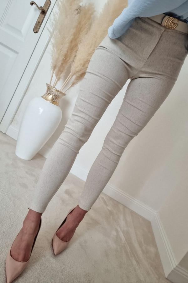 Spodnie Corrie I