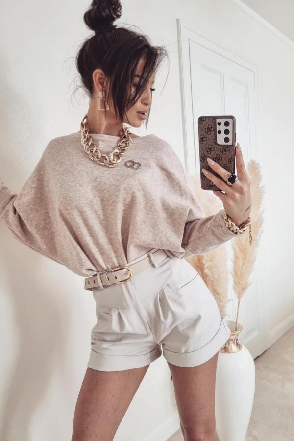 Sweterek Penelope