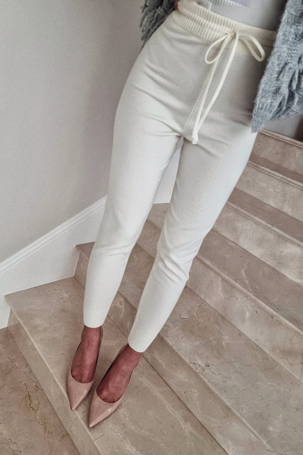 Spodnie dastin 1