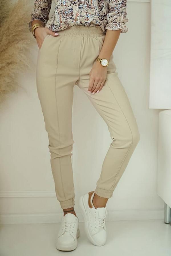 spodnie cora III 1