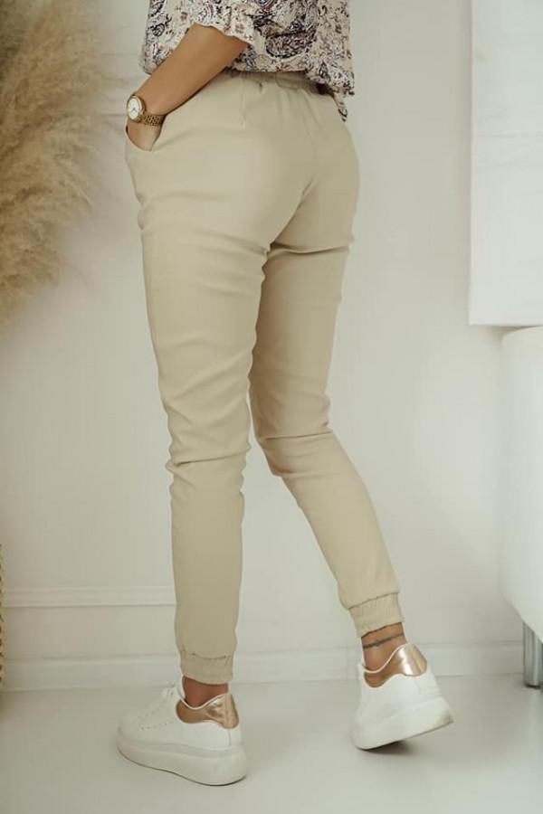 spodnie cora III 2