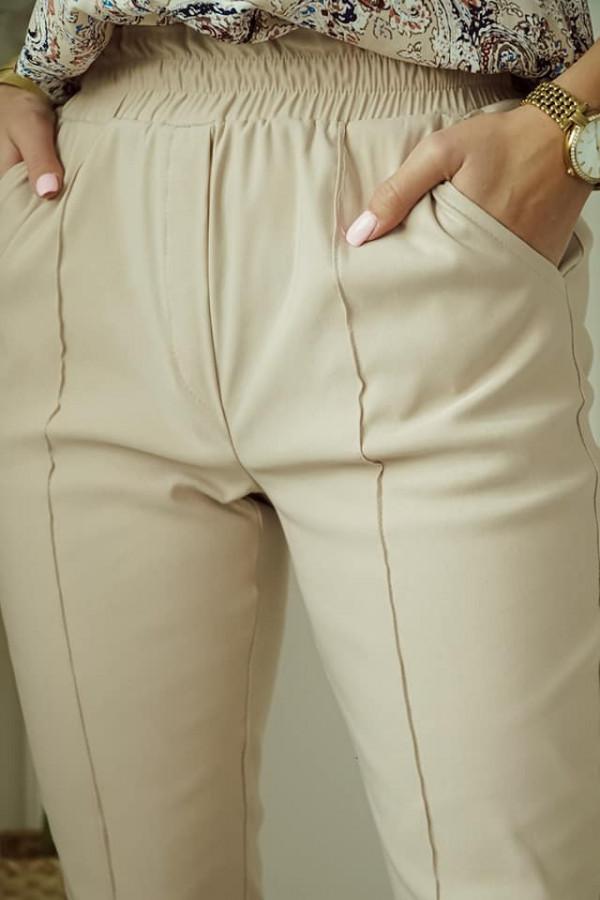 spodnie cora III 3