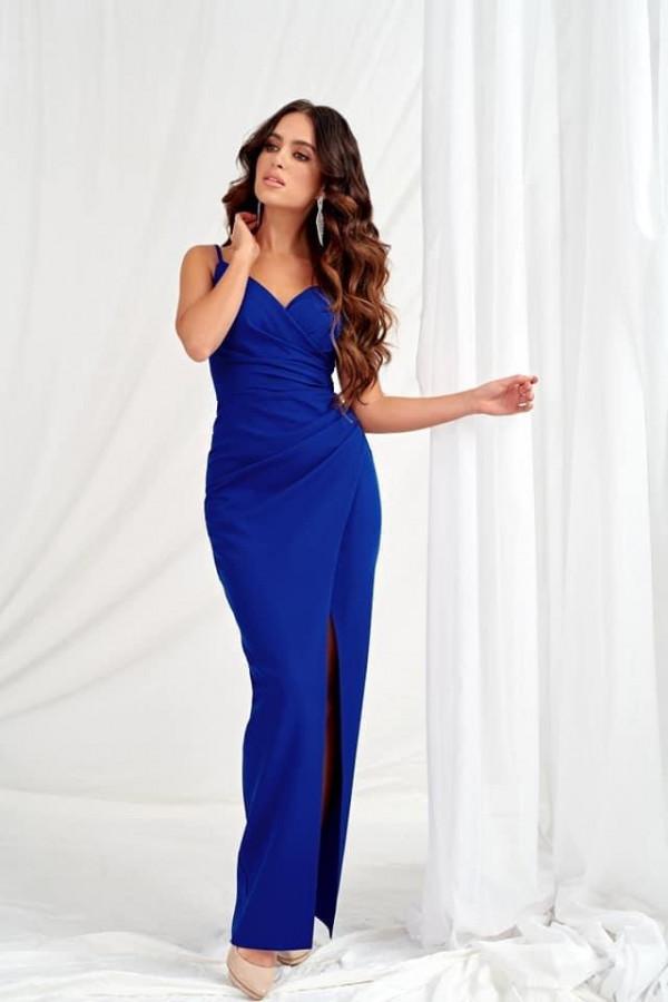 Sukienka Agata II chaber