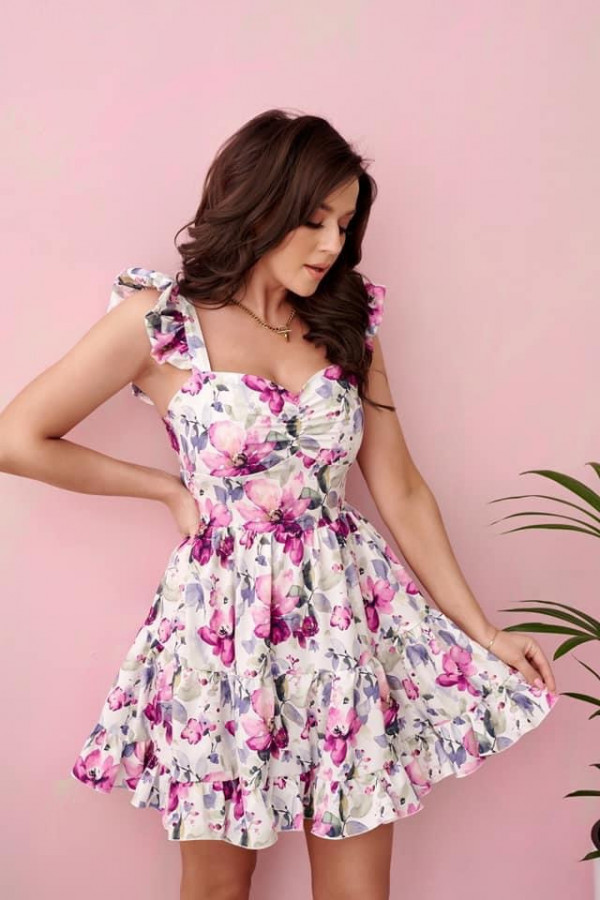 Sukienka IVVI I