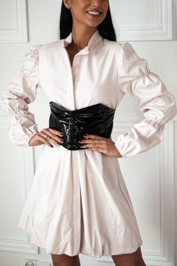 Sukienka Anastazja