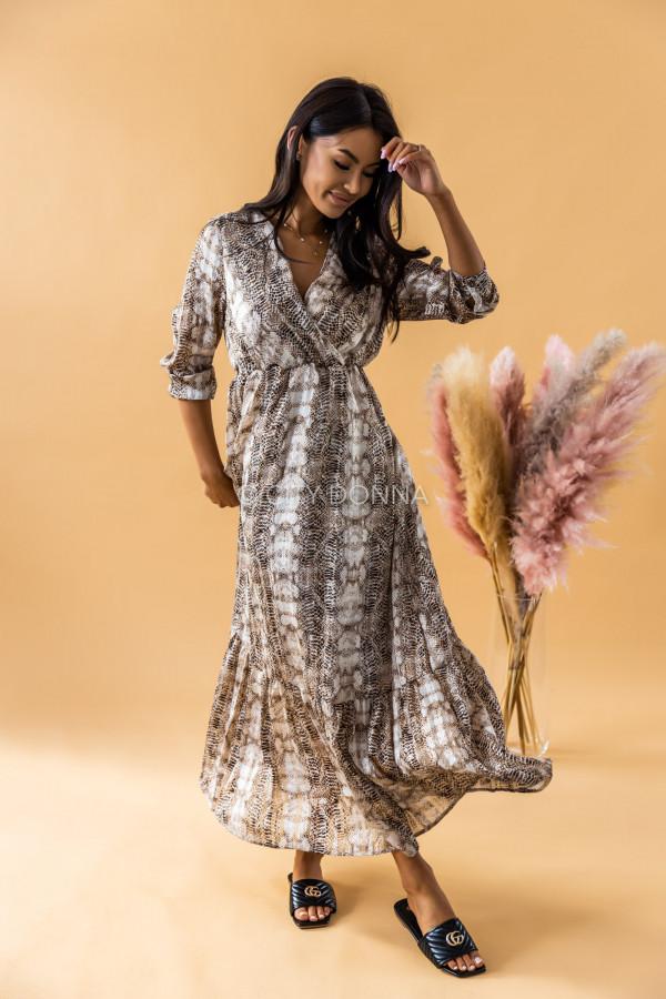 sukienka seila