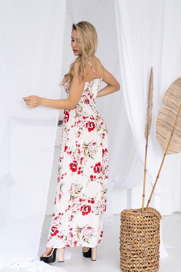 Sukienka MISS SARA GLORIA 6