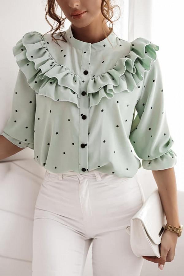 koszula madlen