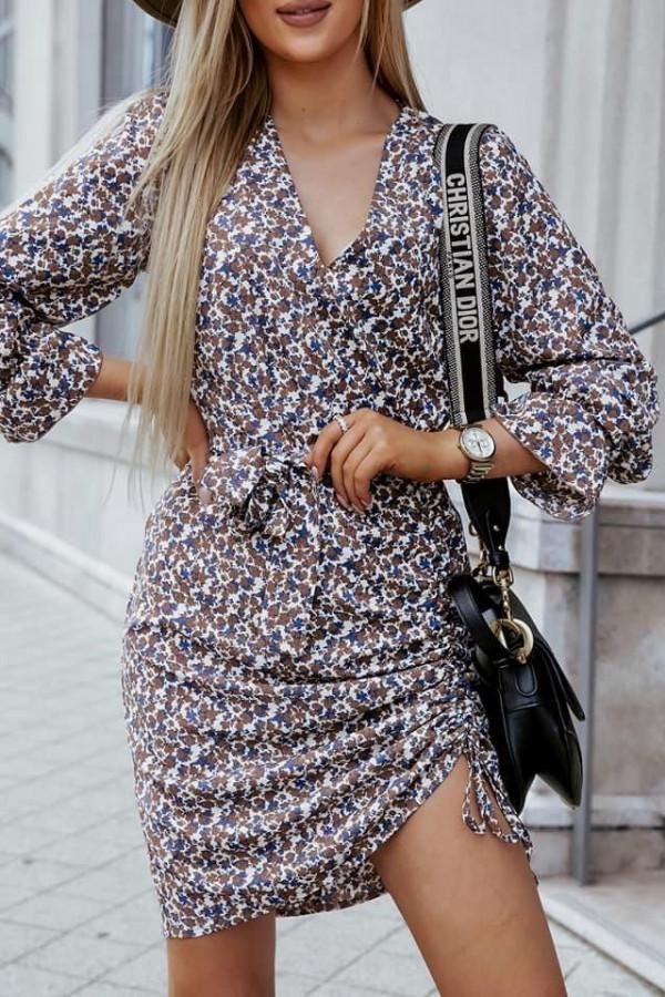 Sukienka Stefania