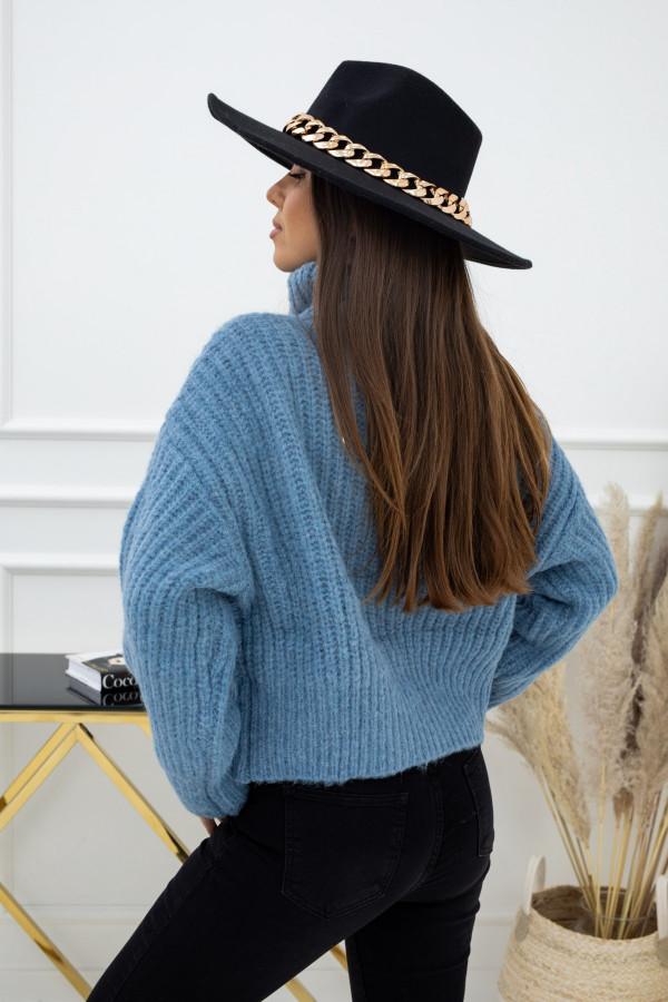 Sweter Indeks QC94912 1