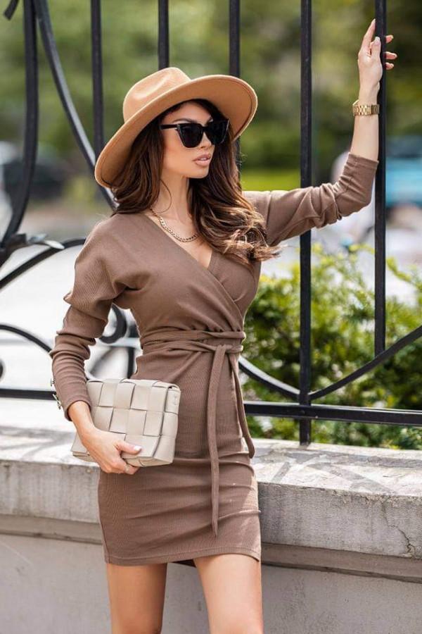 Sukienka Anetta III