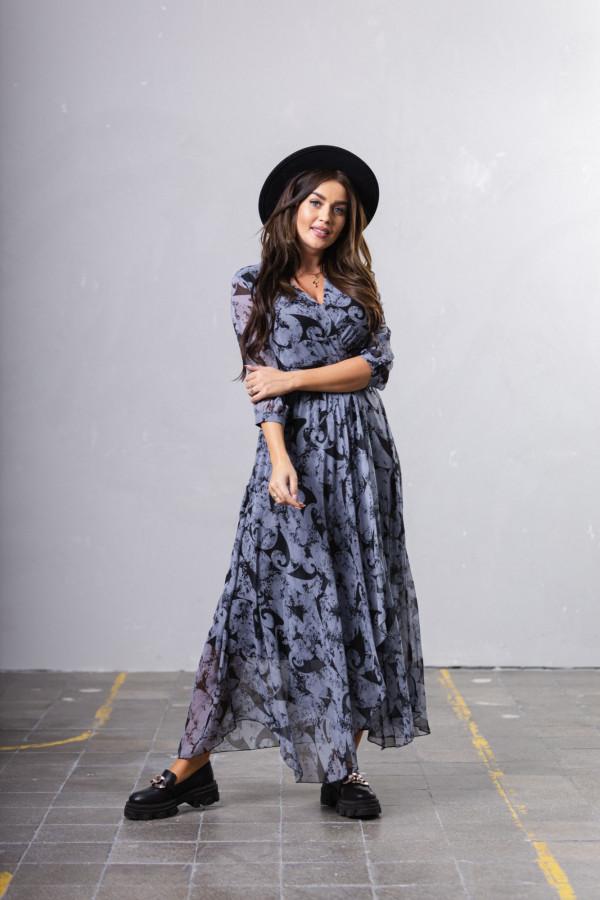 Sukienka Fallon