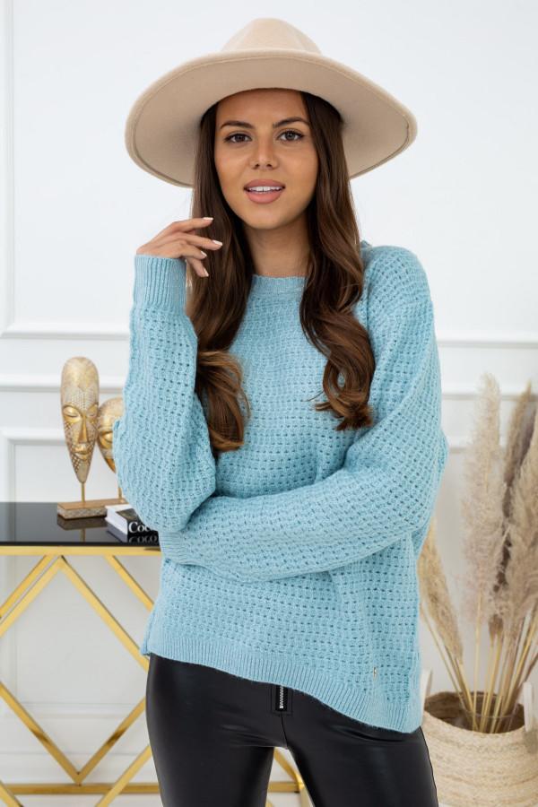 Sweter Indeks TN94177