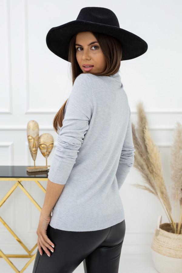 Sweter Indeks LB93076c 1