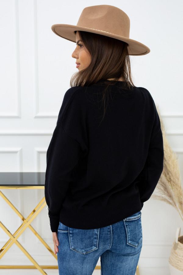 Sweter Indeks mcy02902 1